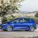 Nový Ford Fiesta připomíná skvělými jízdními vlastnostmi větší Focus. Však je také dražší než on