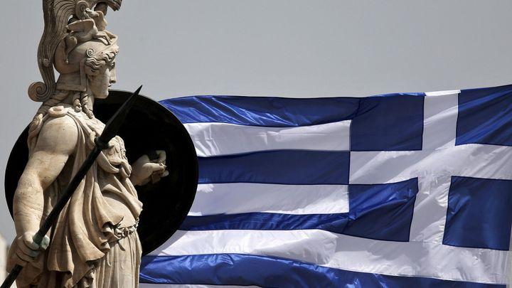 Konec debat s věřiteli. Řecko chce jednat už jen s politiky