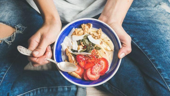 Chcete konečně zhubnout? Zde jsou jednoduché dietní tipy od žen, které zhubly 50 kilo