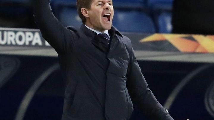Pekhart proti Slavii, Liga mistrů bude i bez Vaclíka. Oslabené Malmö vyřadilo Rangers; Zdroj foto: Reuters