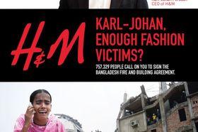 87ba515033e0 Dohoda textilních gigantů  Do Bangladéše pošlou miliony