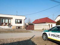Slovenská policie zbabrala prozkoumání místa vraždy Kuciaka, tvrdí advokát