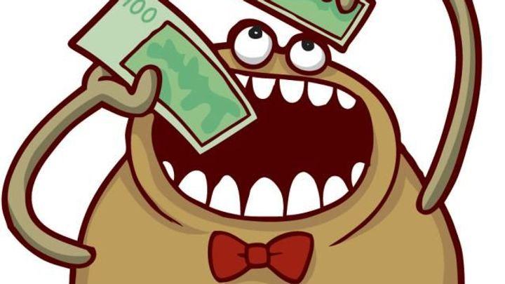 Hledá se nejabsurdnější bankovní poplatek. Hlasujte i vy