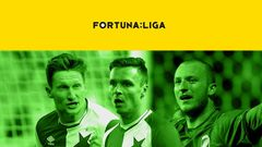 Slavia makes seven points from the league, which is Boleslav six. Go through the league program