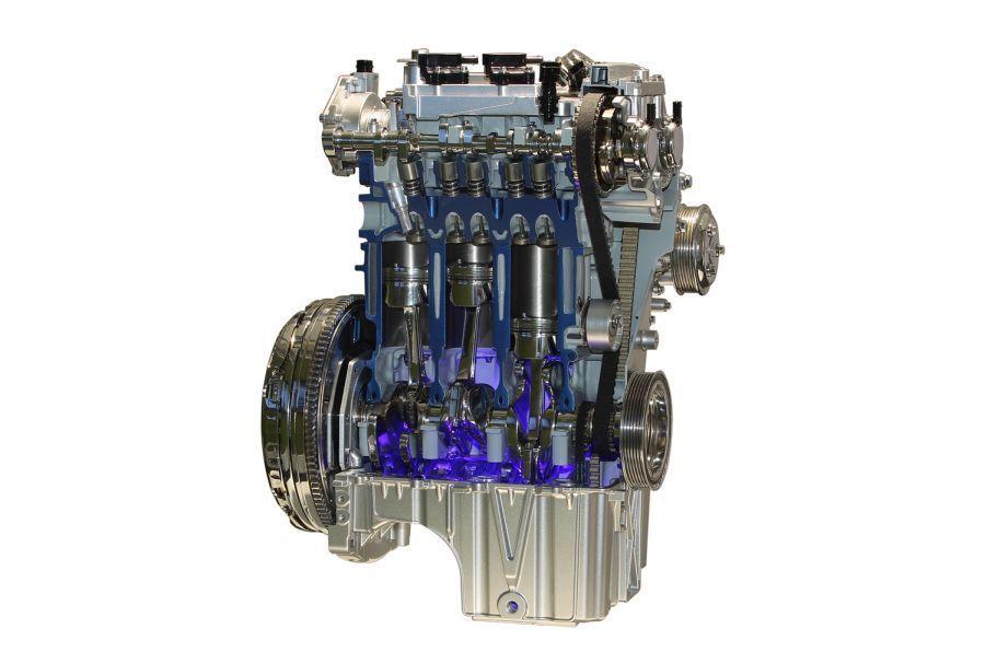 motor ford ecoboost aktu ln cz rh zpravy aktualne cz
