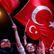 Turečtí akademici vyhození po puči z práce chtějí do Česka. Jednají s nimi univerzity v Praze a Brně