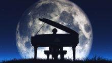 11 nejkrásnějších citátů o hudbě, které byste si měli přečíst