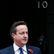 Cameron to doma schytal od kritiků EU. Souhlasil s prodejem českých bitevníků do Iráku
