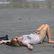 Grafika: Rozpálená Evropa. Po stínu a vodě touží i Švýcaři