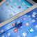 Soud odmítl žádost firmy Apple o zákaz telefonů Samsung