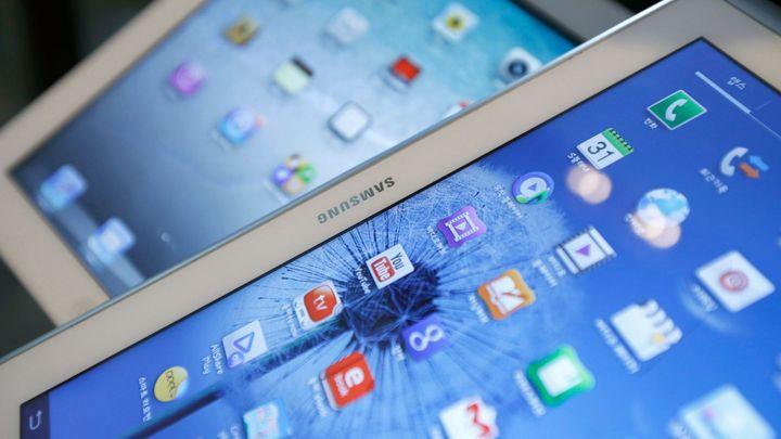 Televizi v mobilu spustí i T-Mobile, následuje konkurenty