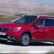 Foto: Známe 15 nejlevnějších SUV na českém trhu. Všechna se dají pořídit do 400 tisíc korun