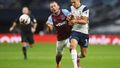 Premier League - Tottenham Hotspur v West Ham United