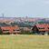 O statisíce nemovitostí se v Česku nikdo nehlásí. Lhůta pro propadnutí státu se blíží