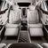 Limuzína nejen pro diktátory: Mercedes představil nový 6,5 metru dlouhý Pullman