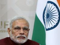 Indické volby podle průzkumů vyhrála strana premiéra Módího