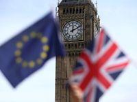 Živě: Milion Britů chce hlasovat znovu. Německo a Francie plánují flexibilnější EU