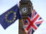 Británie odchází. EU si sama amputovala nohu. Moskva uspěla. Neumíme unést štěstí