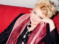 Nekrolog: Věru Špinarovou zradilo to, čeho do svých písní dávala nejvíc – srdce