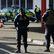 Při přestřelce před nádražím v Curychu zemřeli dva lidé