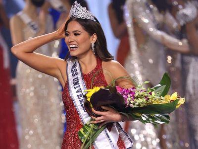 Po roční pauze se na Floridě konala soutěž krásy Miss Universe, na které zabodovaly výhradně ženy z Latinské Ameriky. Češka neuspěla.