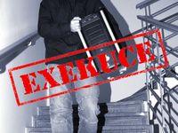 Milion lidí v exekuci: Nemají motivaci vydělat víc, stát chystá dluhovou amnestii, říká Zámečník