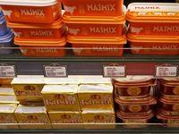 Zabijáci v jídle. EU chce zakázat škodlivé průmyslové tuky