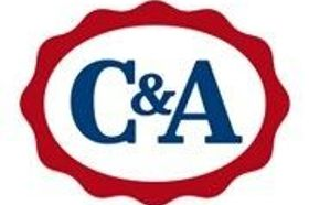 98c70553684f C A otevře největší obchod v Česku