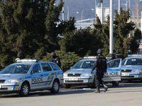 ÚOOZ zatýká po celé republice, míří na solárníky. V síti uvízli i politici