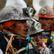Ubit a umučen. Stávkující horníci unesli a zabili náměstka ministra vnitra