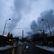 Pro východ Česka platí smogová situace. Meteorologové doporučují omezit pobyt venku