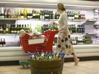 Test potravin: Stejné značky mají jiné složení než v Německu