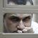 Donuťte Rusko a Ukrajinu k dialogu, vyzývá petice české politiky