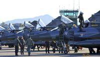 Americká armáda šetří, opustí dalších 15 základen v Evropě