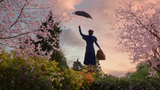 Mary Poppins se vrací - trailer