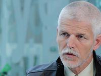 Petr Pavel: Pro NATO je Islámský stát větší hrozba než Rusko