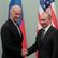 V Praze summit Bidena a Putina nebude. Největší šance má Vídeň, která nikomu nevadí