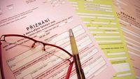 Změny pro rodiče, OSVČ i důchodce. Daňový balíček schválen