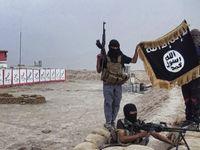 Německý muslim se přidal k Islámskému státu, teď chce domů. Byl jsem naivní, tvrdí