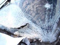 Dvanáctiletý chlapec v Mexiku řídil auto plné dětí, při nehodě jich pět zemřelo