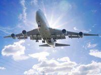 Těhotnou zpěvačku vyhodili z letadla kvůli brečícímu dítěti
