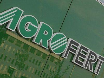 Deset zjištění o Agrofertu: Nejziskovější firmy, obří propouštění i dotace vyšší než zaplacené daně
