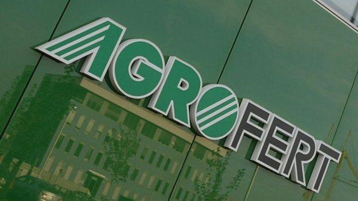 Babišův Agrofert zvýšil zisk o pětinu na 6,8 miliardy korun