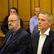 Úředníci u soudu s OKD: Privatizaci domlouvali ministři, naše chyba to není