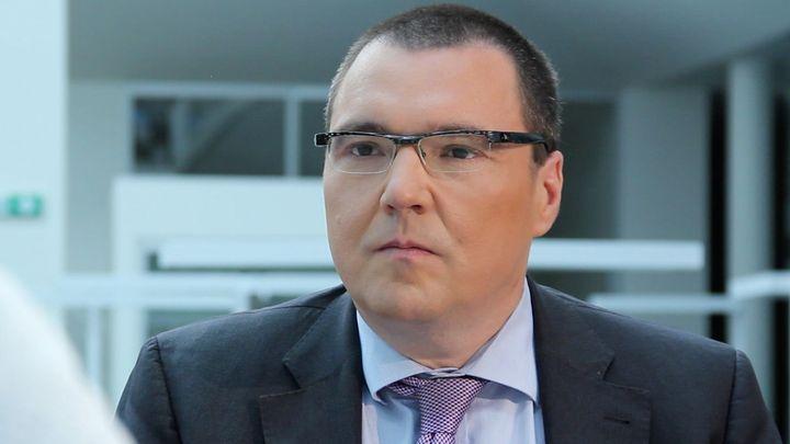 Guvernér ČNB Singer si loni vydělal 3,6 milionu korun