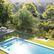 Francie si došlápne na lidi, kteří kvůli daním tají bazén. Pomůže umělá inteligence