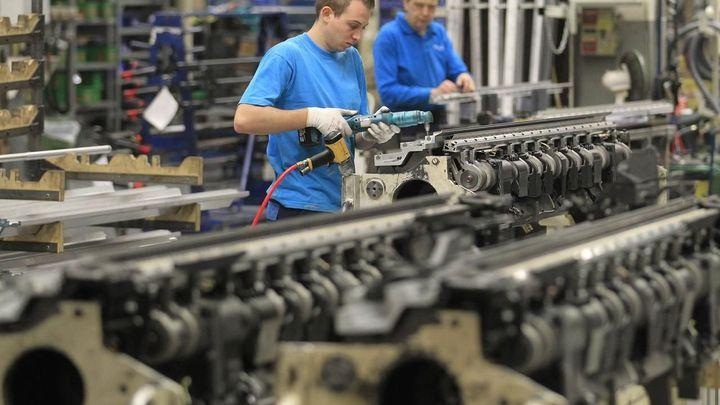 Odhad: Češi budou pracovat levněji než Slováci a Estonci