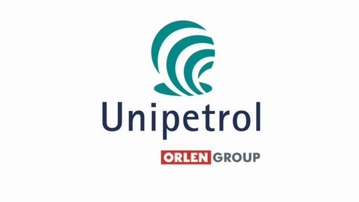 Unipetrol se dostal ze ztráty, ve čtvrtletí vydělal miliardu