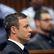Pistorius dostal za zabití přítelkyně pět let vězení