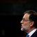 Španělskému premiérovi dle očekávání poslanci důvěru nevyslovili, další šanci má v sobotu